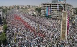 Syrias_Coming_Civil_War